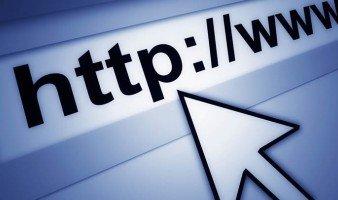 Sermaye Şirketlerinin Açacakları İnternet Sitelerine Dair Yönetmelik