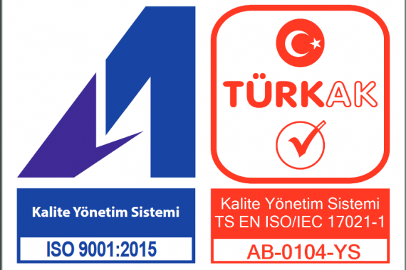 ISO:9001:2015