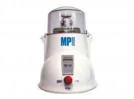 FastPrep®-24