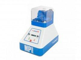 FastPrep®-96
