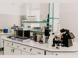 Genel Laboratuvar Cihazları