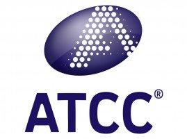 ATCC (Europe)