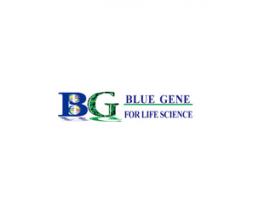 Bluegene (China)