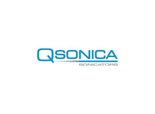 Qsonica (USA)