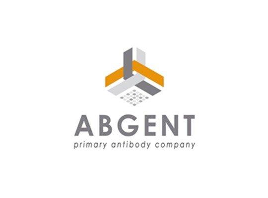 Abgent (USA)