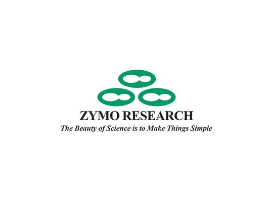 Zymo Research (USA)