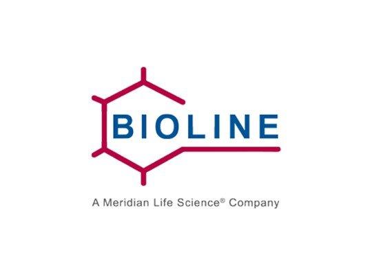 Bioline (ENGLAND)