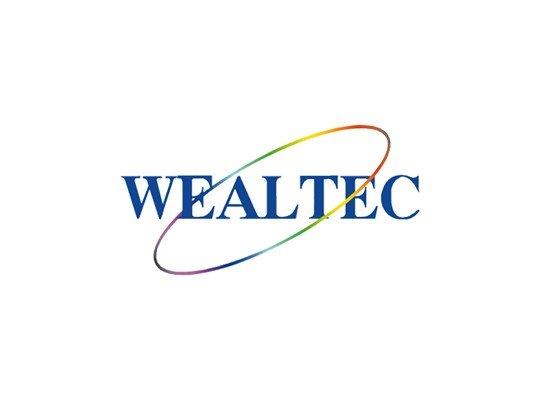 Wealtec Corp (USA)