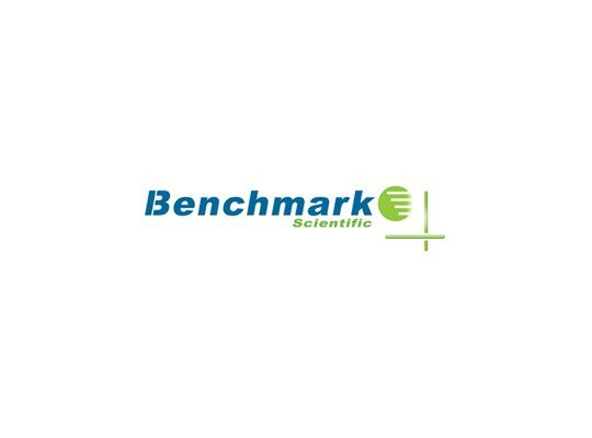 Bencmark Scientific (USA)