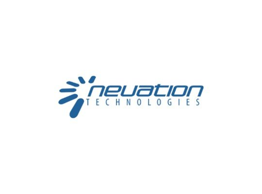 Neuation (USA)
