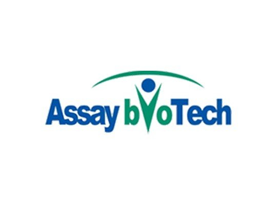 Assay Biotechnology (USA)