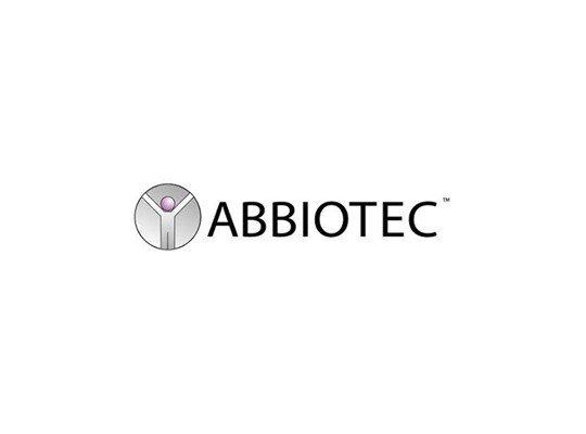 Abbiotec (USA)