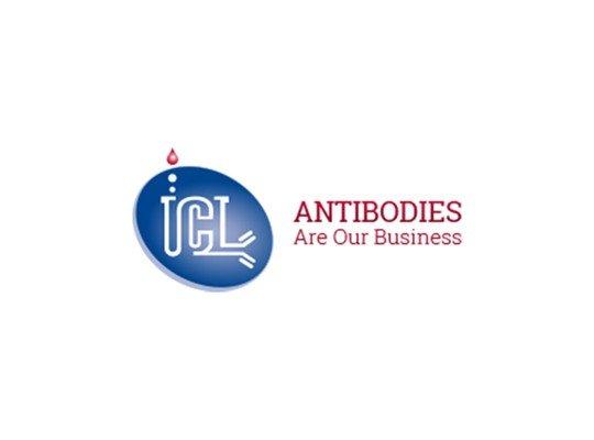 ICL Labs (USA)