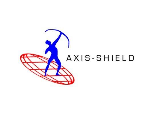 Axis-Shield (İskoçya)