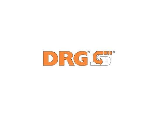 DRG (USA)