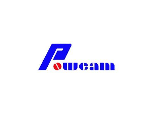 Poweam Medical Co (China)