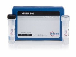 DNTP Set DNTP Mixes