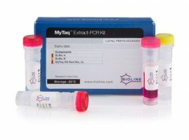 Direct PCR Kit