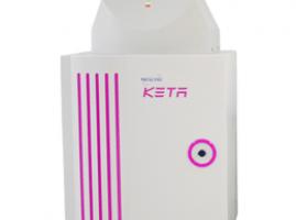 KETA C SERIES CHEMILUMINESCENCE SYSTEM